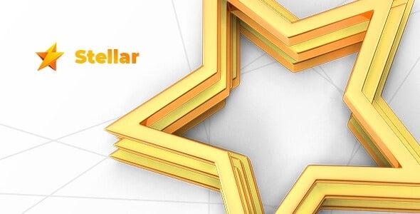 Stellar 2.1.4 – Star Rating plugin for WordPress