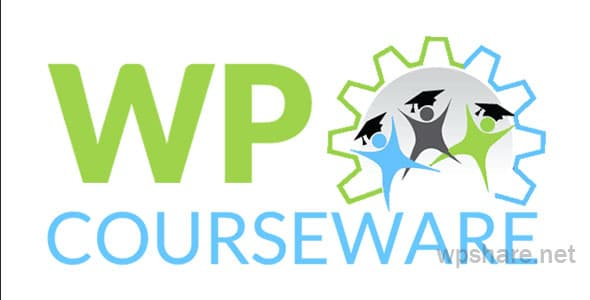 WP Courseware 4.8.8 – Learning Management System