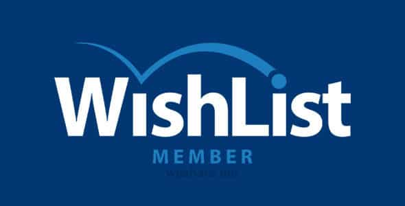 WishList Member 3.9.7503 – WordPress Membership Plugin