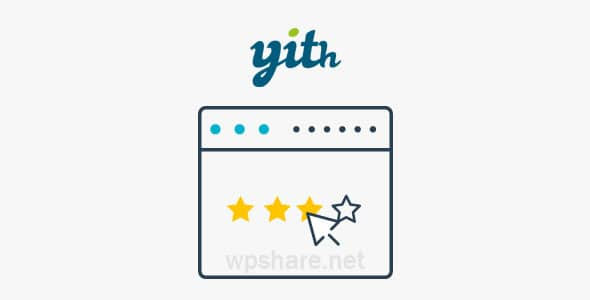 YITH WooCommerce Advanced Reviews Premium 1.6.18