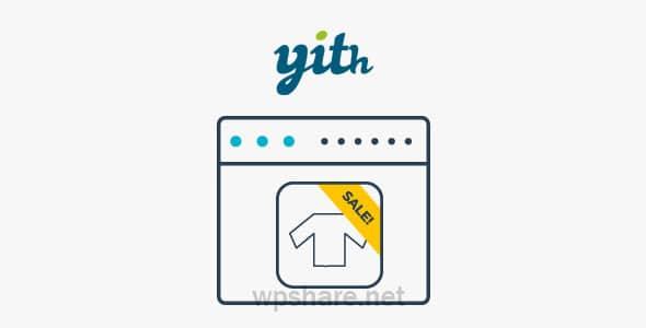 YITH WooCommerce Badge Management Premium 1.4.8