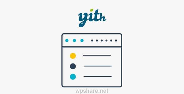YITH WooCommerce Custom Order Status Premium v1.2.9