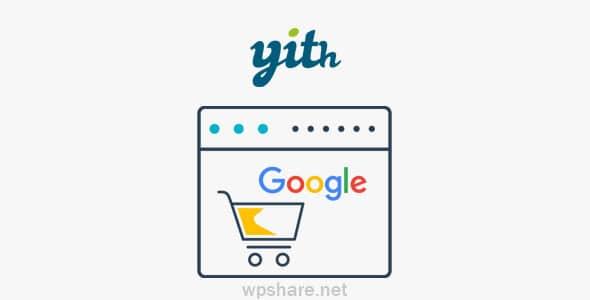 YITH WooCommerce Google Product Feed Premium 1.1.18