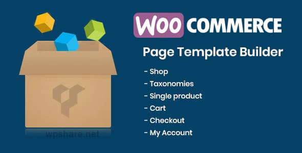 DHWCPage – WooCommerce Page Builder v5.2.17