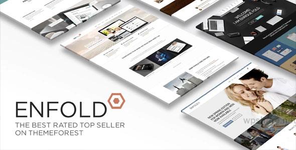 Enfold 4.8.6.5 – Responsive Multi-Purpose WordPress Theme