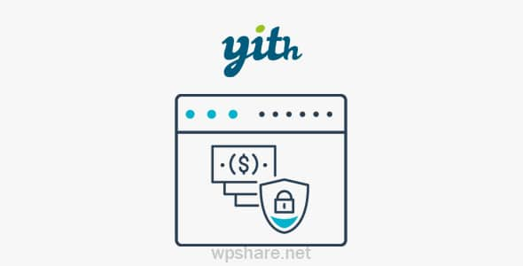 YITH Payment Method Restrictions for WooCommerce Premium v1.1.19