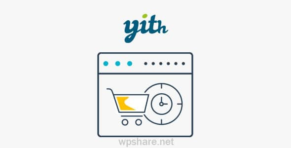YITH Quick Order Forms for WooCommerce Premium v1.2.14