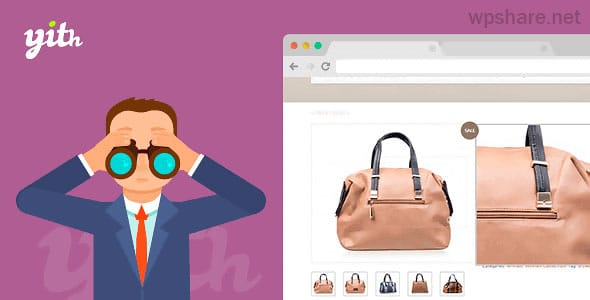 YITH WooCommerce Zoom Magnifier Premium v1.5.16