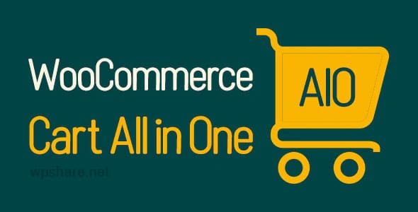 WooCommerce Cart All in One – One click Checkout v1.0.15
