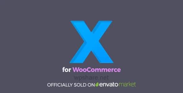 XforWooCommerce 1.7.0 – WordPress Plugin