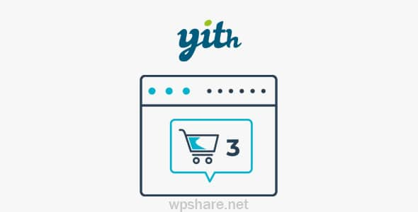 YITH Desktop Notifications for WooCommerce Premium v1.2.21