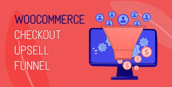 Order Bump 1.0.0.3 – WooCommerce Checkout Upsell Funnel