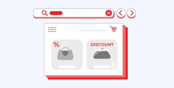 Bulk Discounts 1.0 – WooCommerce Product Category Discount