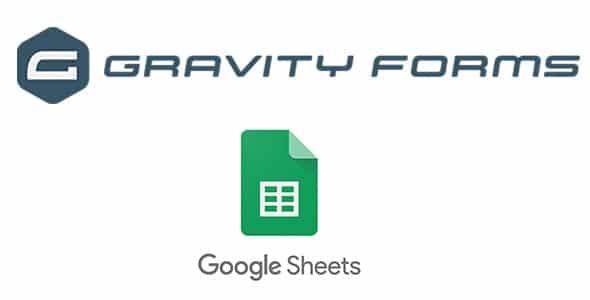Gravity Forms Google Spreadsheet Addon v4.3