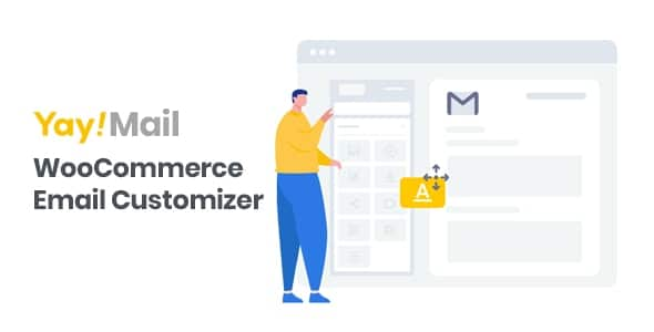 YayMail 2.4.2 – WooCommerce Email Customizer